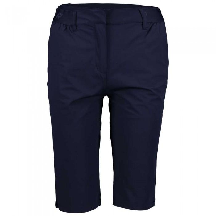 [해외]루카 Ylapa 3/4 Pants 12138051000 Dark Blue