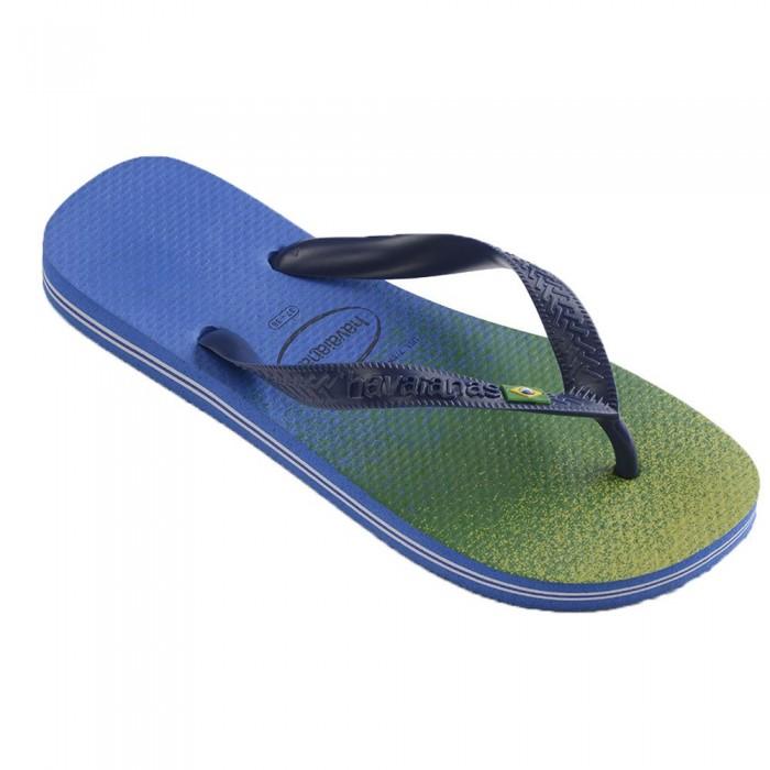 [해외]하바이아나스 Brasil Fresh 12138034974 Blue Star