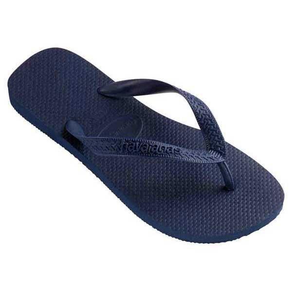 [해외]하바이아나스 Top 12613456 Navy Blue