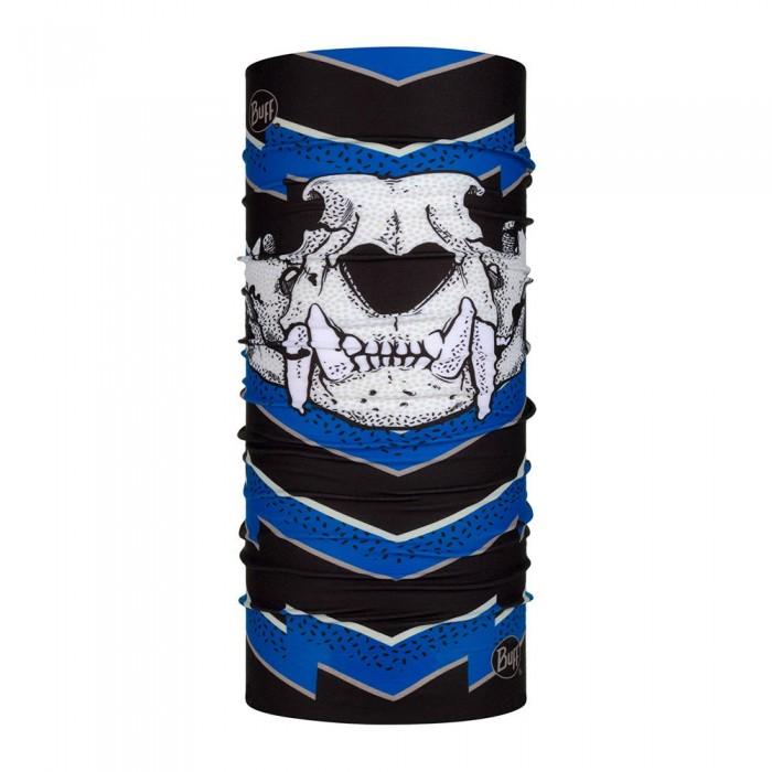 [해외]버프 ? Original 12137705974 Originalt-Knuckle Blue