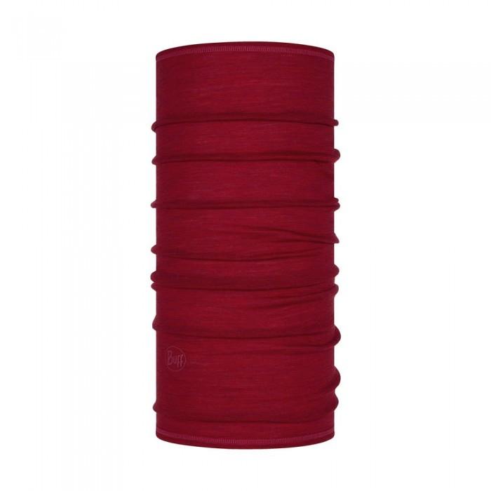 [해외]버프 ? Lightweight Merino Wool 12137706036 Barn Multi Stripes