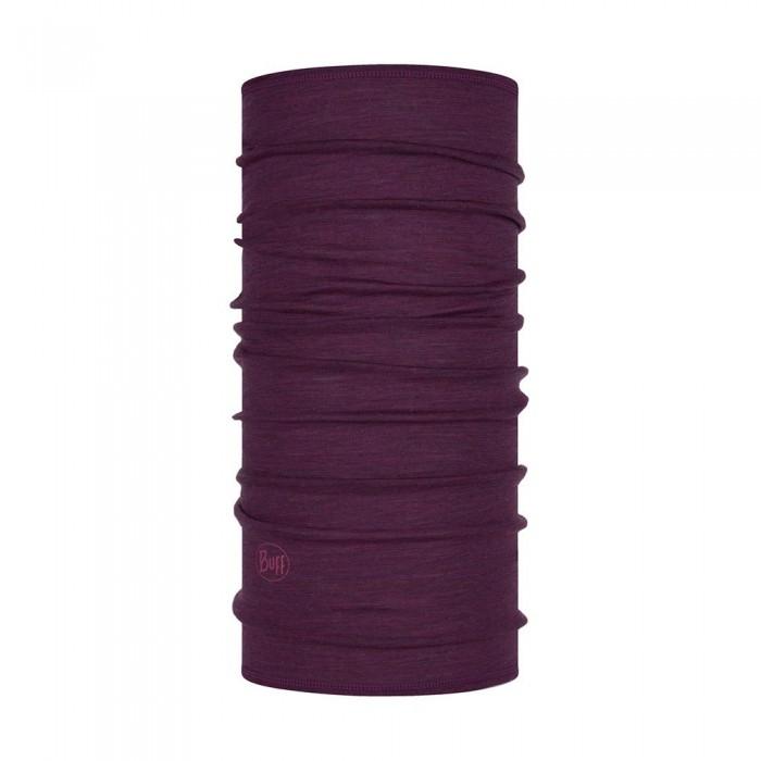 [해외]버프 ? Lightweight Merino Wool 12137706037 Purplish Multi Stripes