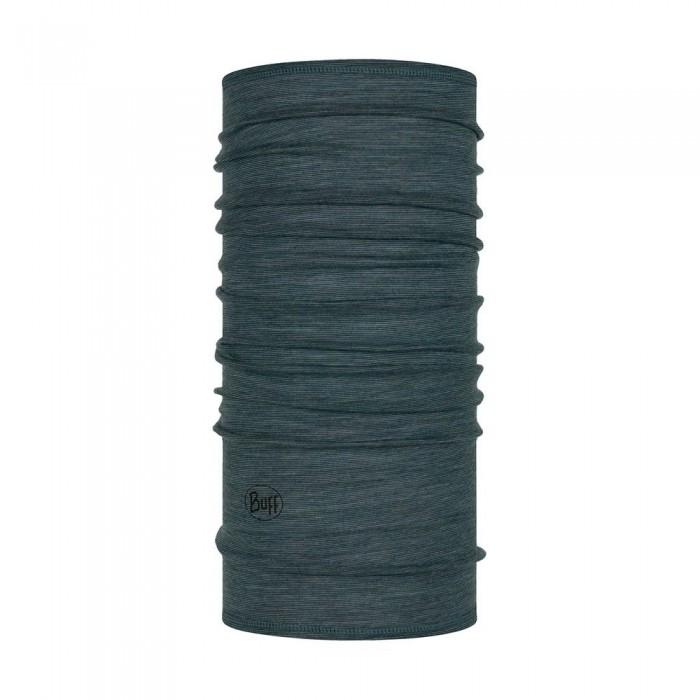 [해외]버프 ? Lightweight Merino Wool 12137706038 Ensign Multi Stripes