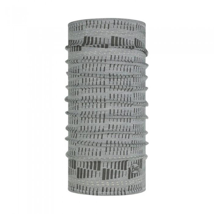 [해외]버프 ? Lightweight Merino Wool 12137706040 Relay Grey