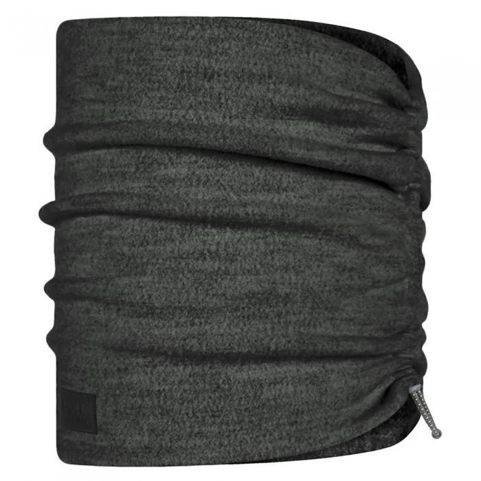 [해외]버프 ? Merino Wool Fleece 12137706307 Graphite