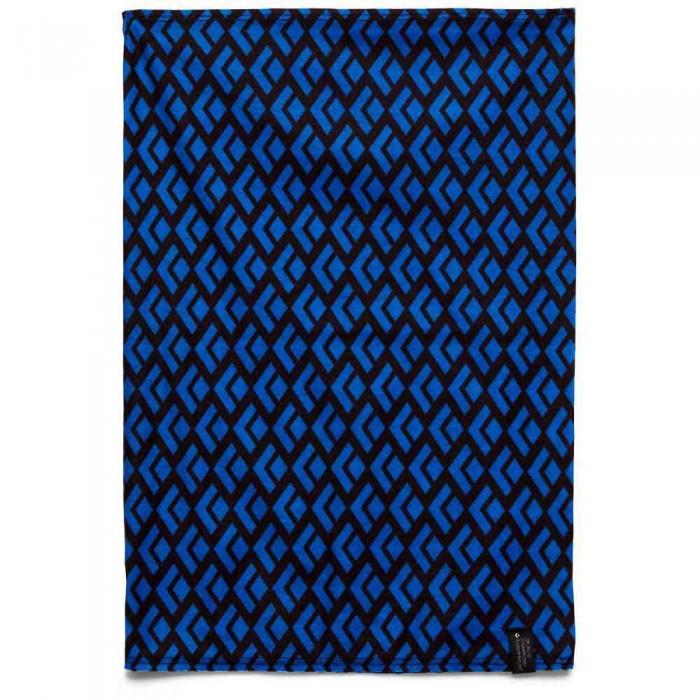 [해외]블랙 다이아몬드 Gaiter 12137952058 Ultimate Blue / Icon