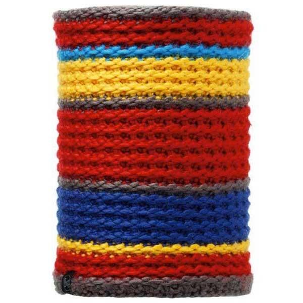 [해외]버프 ? Knitted & Polar Fleece 12658793 Cyril