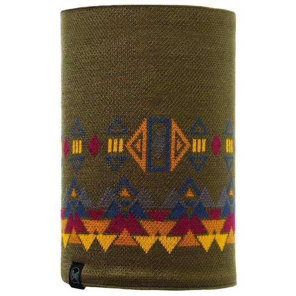[해외]버프 ? Knitted & Polar Fleece 12658797 Hesper
