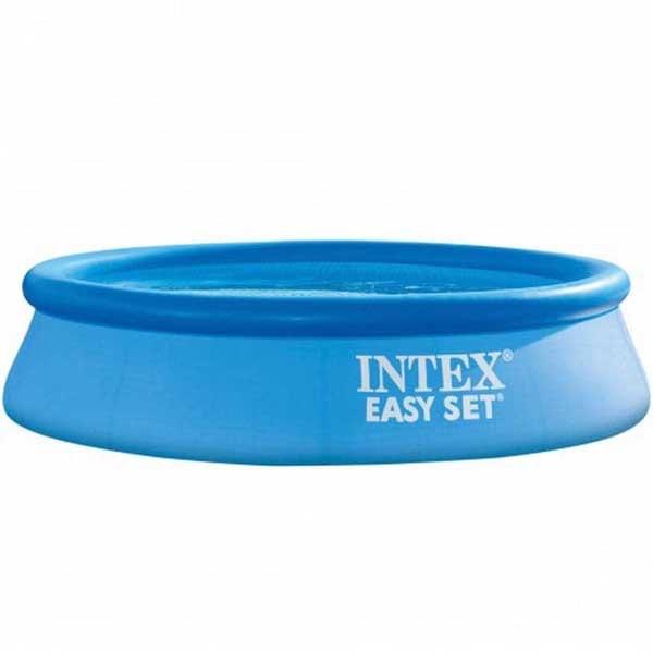 [해외]인텍스 Easy Set 305 x 61 cm 6138073259 Blue