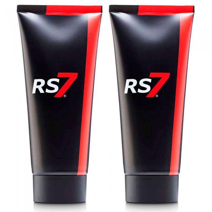 [해외]RS7 Fisio Forte Cream 200ml 2 Units 6138078494