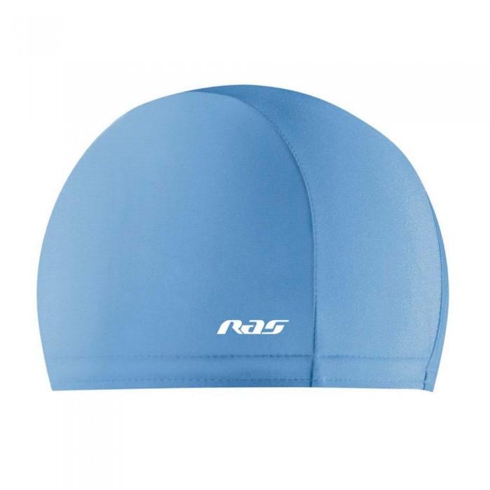 [해외]RAS Elastane Round Confort 6136192329 Clear Blue