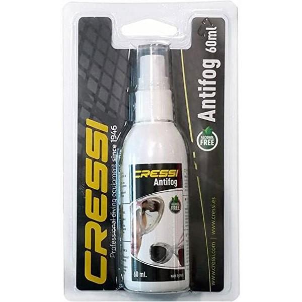 [해외]크레시 Antifog Spray 60ml 6138012205