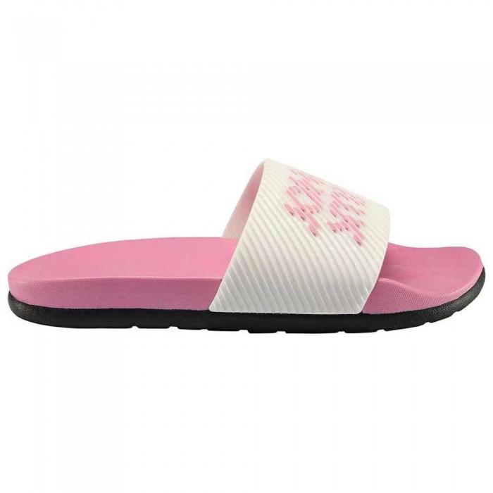 [해외]JOHN 스미스 Poxer W 21V Flip Flops 6137975377 Pink