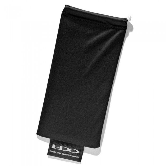 [해외]오클리 Micro Bags Large 61317922 Black