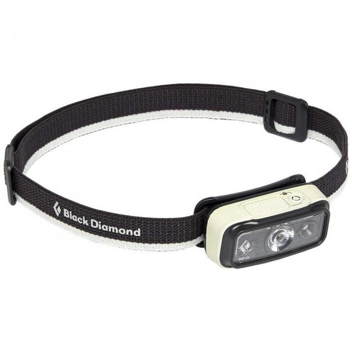[해외]블랙 다이아몬드 Spot Lite 200 6137631523 Aluminum