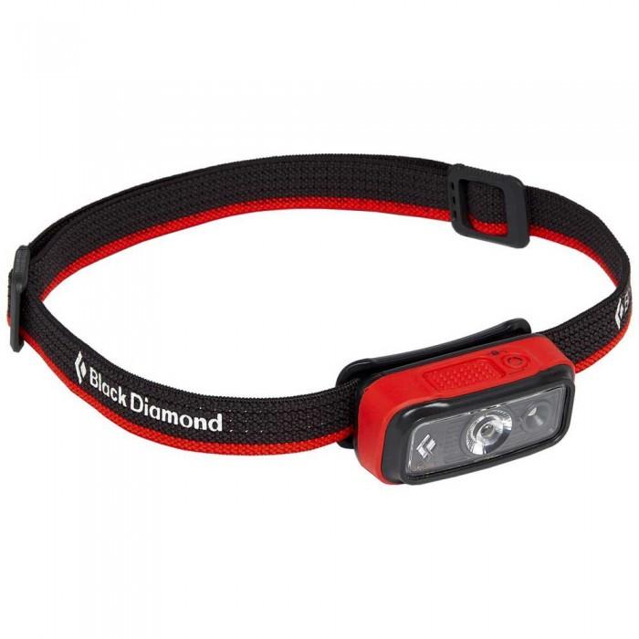 [해외]블랙 다이아몬드 Spot Lite 200 6137631527 Octane
