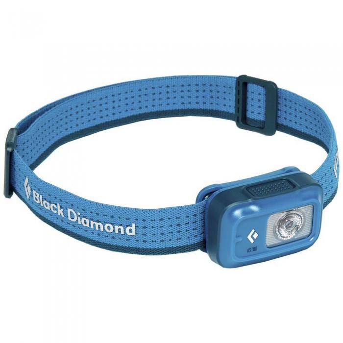 [해외]블랙 다이아몬드 Astro 250 6137631530 Blue