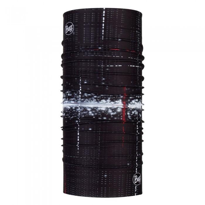 [해외]버프 ? Coolnet UV Patterned 6137091700 Lithe Black