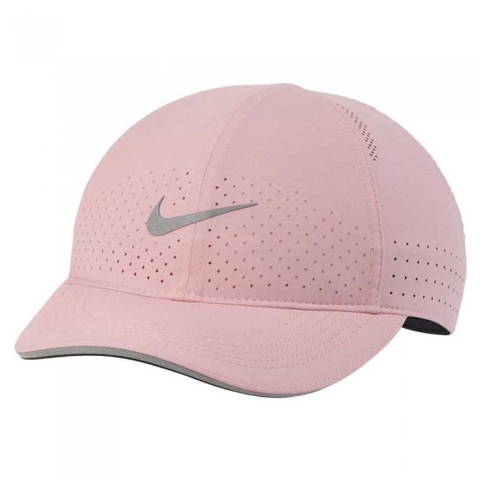 [해외]나이키 Featherlight 6138031529 Pink Glaze