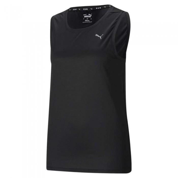 [해외]푸마 Run Favorite 6138079302 Puma Black