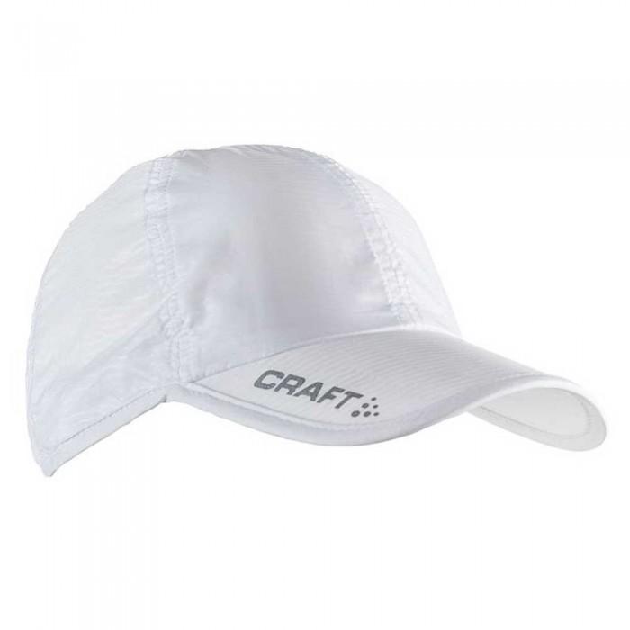 [해외]크래프트 UV 6138091706 White
