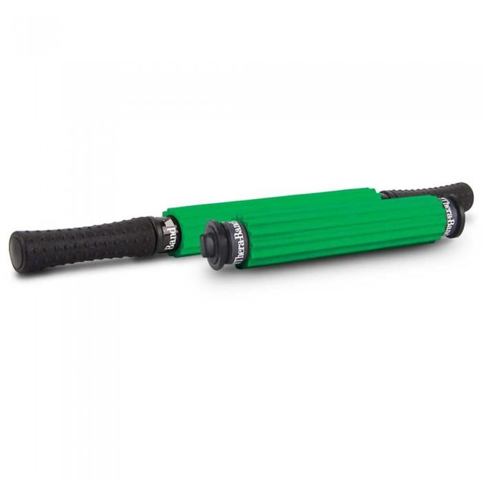 [해외]THERABAND Roller Massager Standard 7135895219