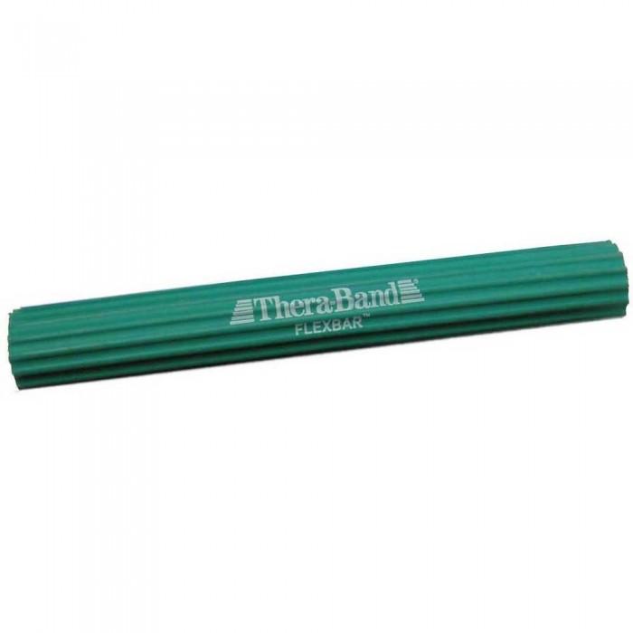[해외]THERABAND Flex Bar 7135895168 Green