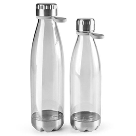 [해외]IBILI Aqua 1L 7138093756 Grey / Clear