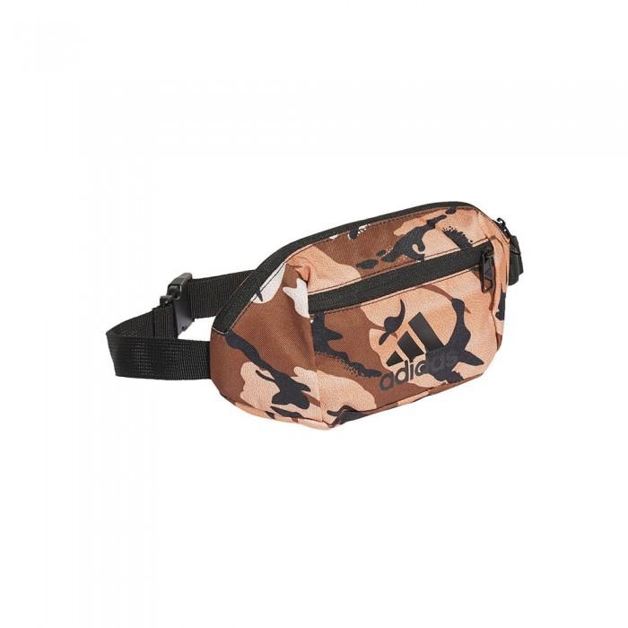 [해외]아디다스 Bos British Desert Camo 7137894649 Hazy Copper / Wild Brown / Black