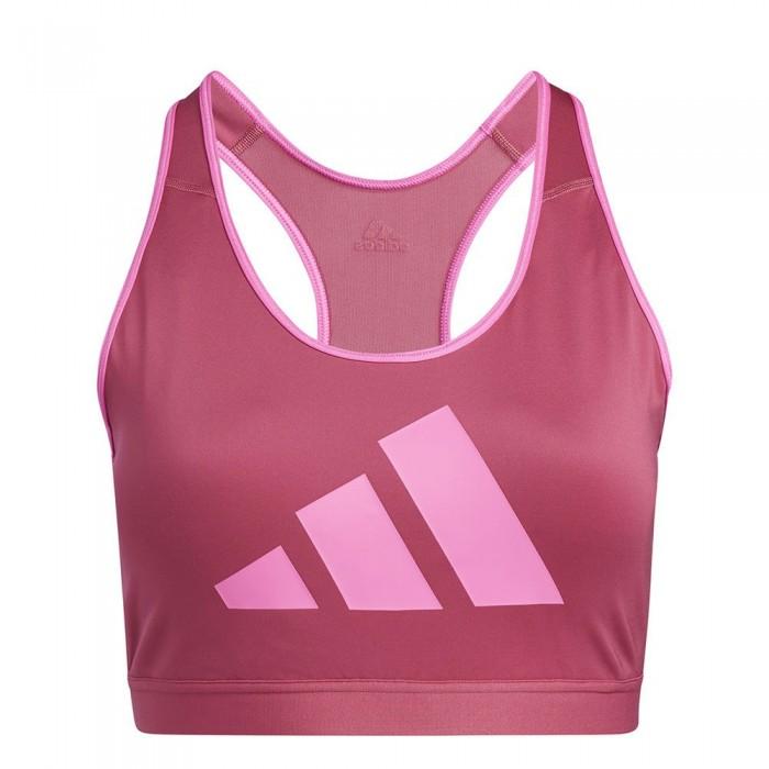 [해외]아디다스 Don´t Rest Big 7137926497 Wild Pink / Screaming Pink