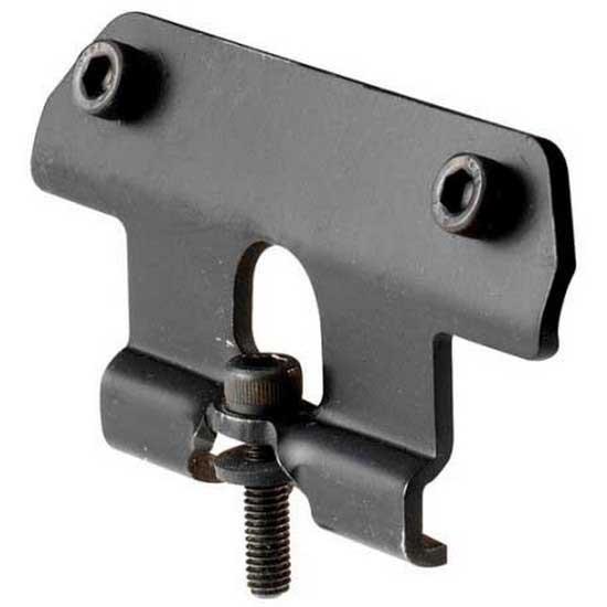 [해외]툴레 Kit Fixpoint XT 3098 Porsche Panamera 5 Doors 09-16 14136934805