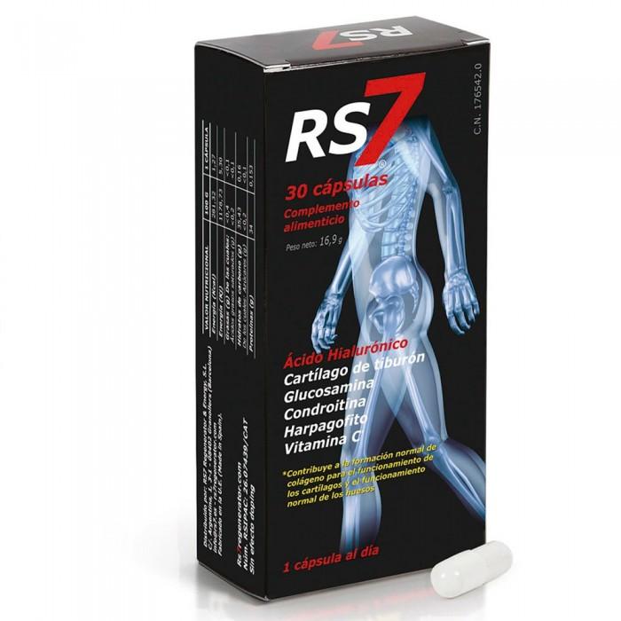 [해외]RS7 Classic 30 Units 14136314440