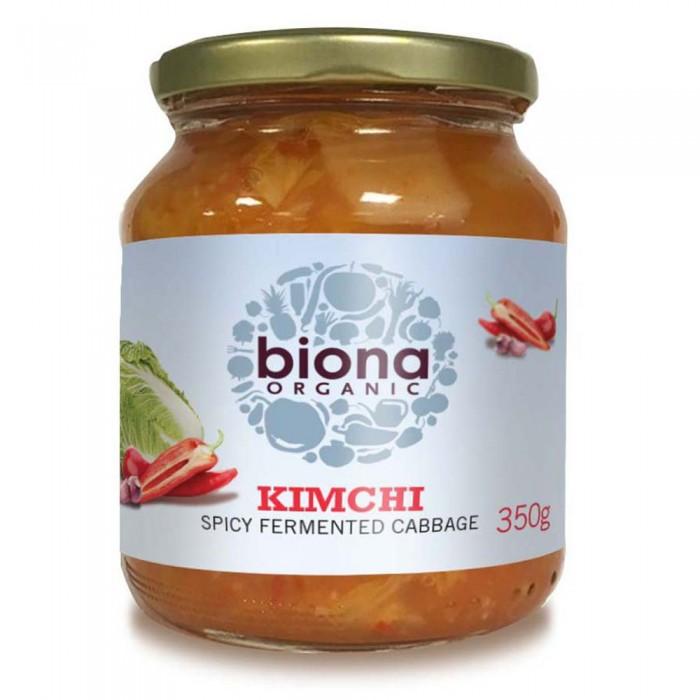 [해외]BIONA Kimchi 350 gr Bio 14138042636