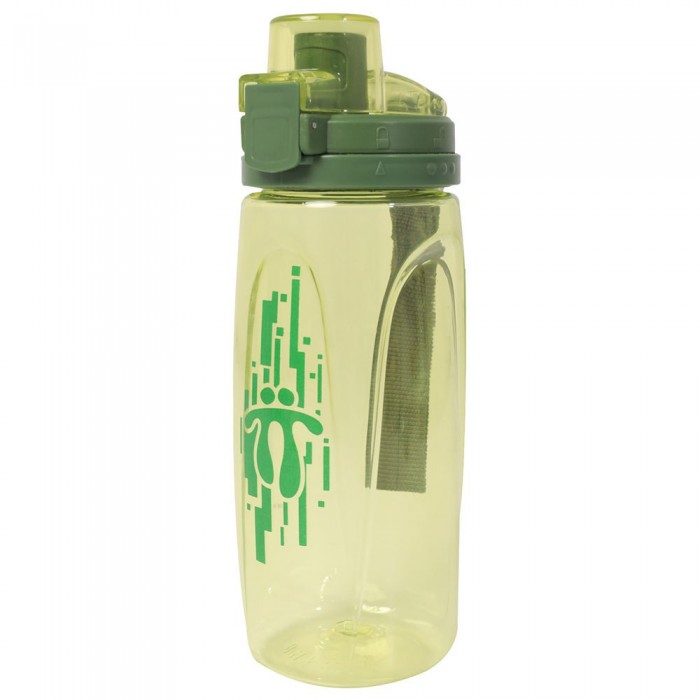 [해외]TOTTO Sport 600ml 14138073201 Green