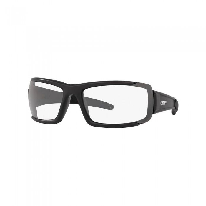 [해외]오클리 Ess CDI Max 14138087528 Black