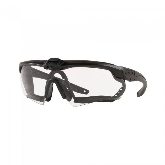 [해외]오클리 ESS Crossbow 14138087530 Black / Black