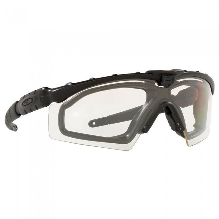 [해외]오클리 Ballistic M Frame 2.0 14138087533 Matte Black