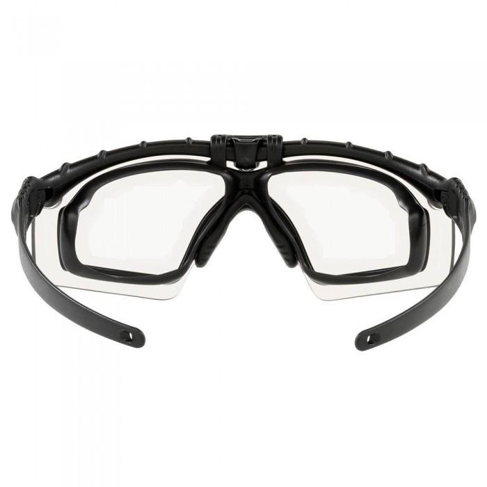 [해외]오클리 Standard Issue Ballistic M Frame 3.0 14138087560 Matte Black