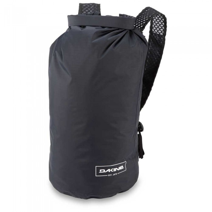 [해외]다카인 Rolltop 30L Packable 14137893279 Black