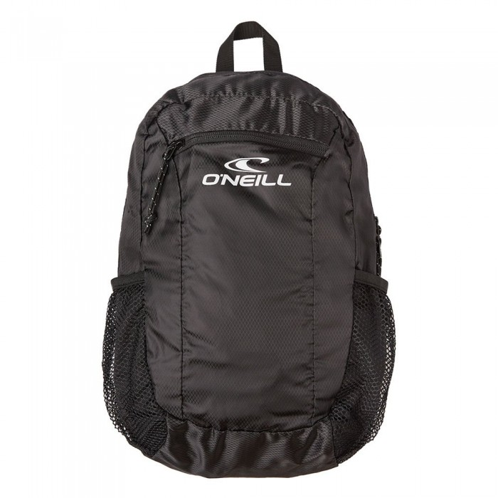 [해외]오닐 Packable 14137945753 Black Out