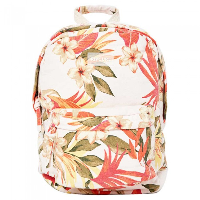 [해외]립컬 Canvas Multi 18L 14138045627 Light Pink
