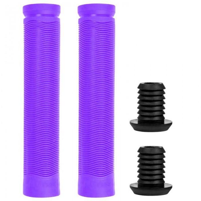 [해외]BESTIAL WOLF Regular Handle Grip 14136714030 Purple