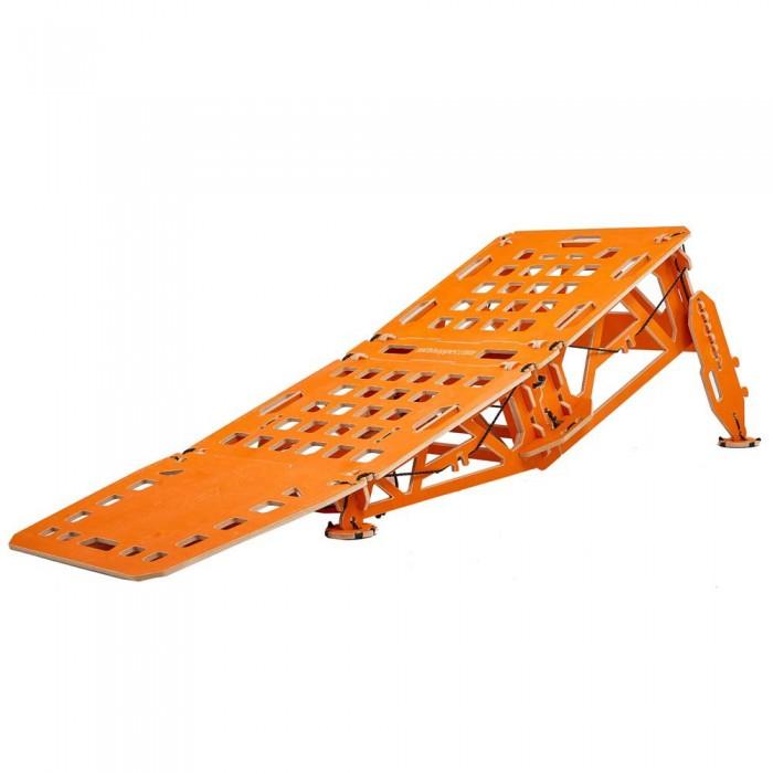 [해외]MTB HOPPER Moto 14138092927 Orange