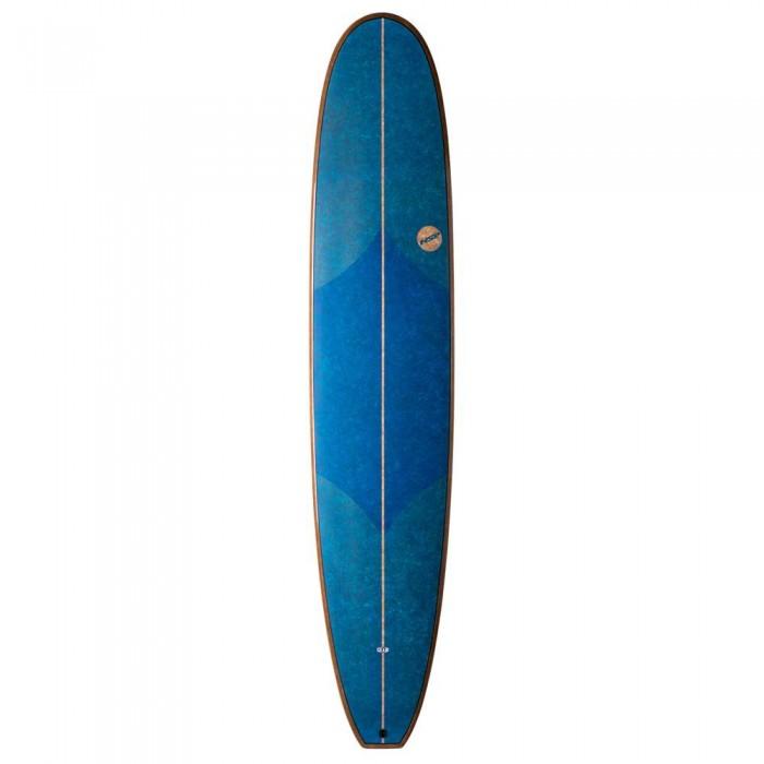 [해외]NSP CocoFlax Endless 9´6´´ 14137952633 Flaxk Blue