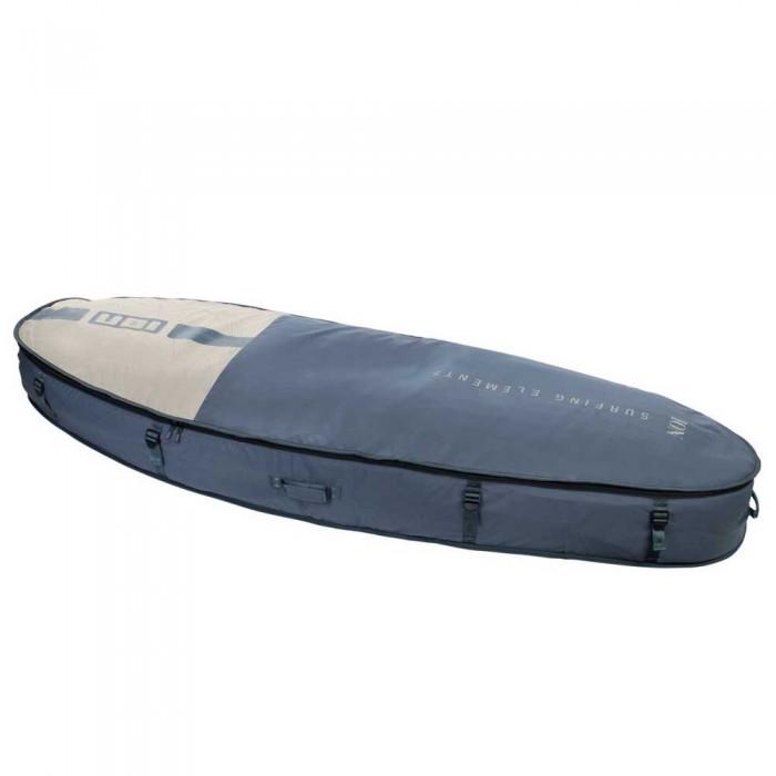 [해외]ION Windsurf Core Boardbag Double 14137977224 Steel Blue