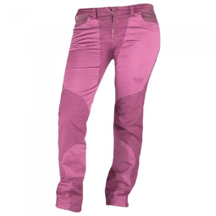 [해외]JEANSTRACK Tardor 14137549571 Pink