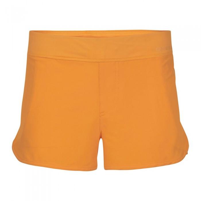 [해외]오닐 Bidart 14137946085 Blazing Orange
