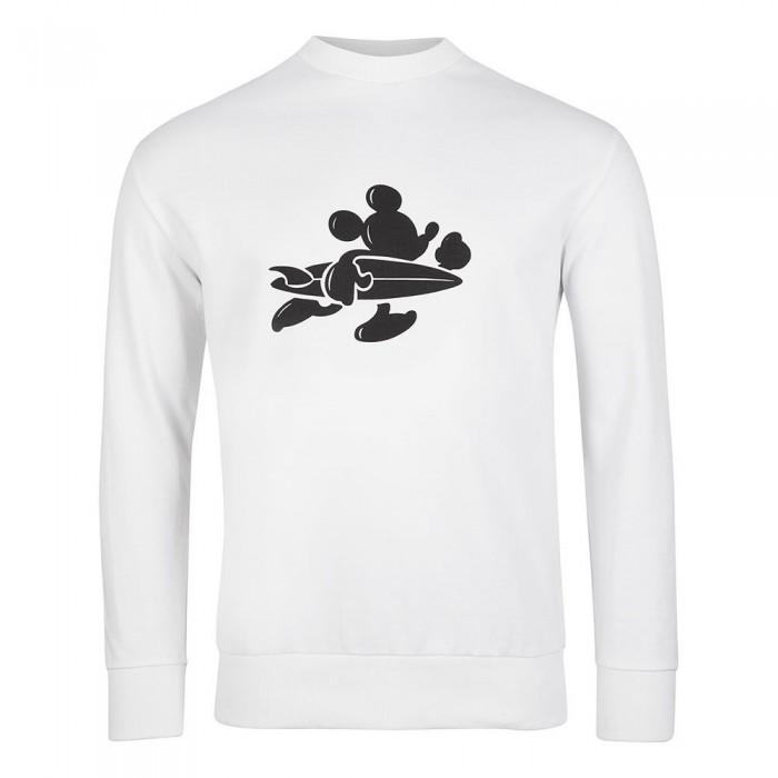 [해외]오닐 Mickey 14137945231 Super White