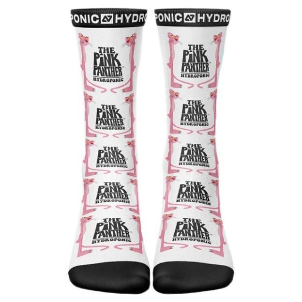 [해외]HYDROPONIC Pink Panther 14137995763 Cover White