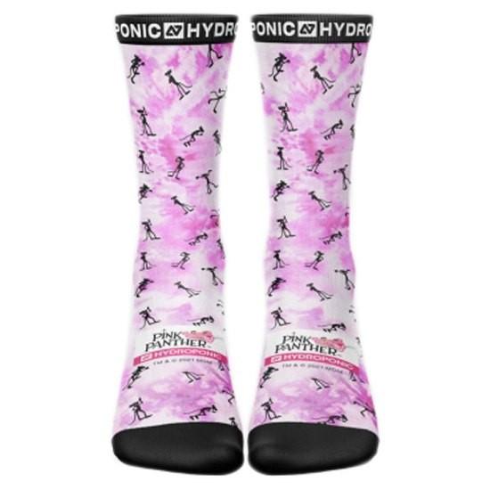 [해외]HYDROPONIC Pink Panther 14137995765 Pink Tie Dye